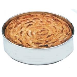 Форма для торта (глубокая)