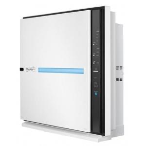 Очиститель воздуха Therapy Air Ion с ионизатором