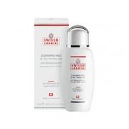 Очищающее молочко для сухой/чувствительной кожи