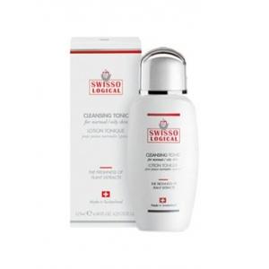 Очищающий тоник (для сухой/чувствительной кожи)