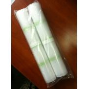 Рулоны Vacsy (300х20 см)