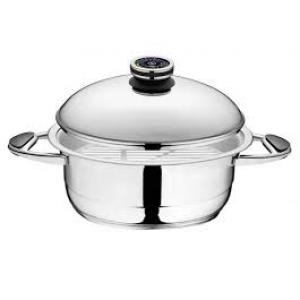 Овальная посуда 6,0 литров - 30 см