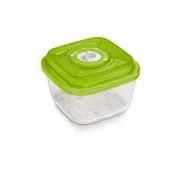 Стеклянный контейнер (1,1л)