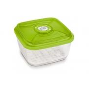 Стеклянный контейнер (2,2л)
