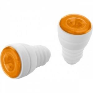 Пробки для бутылок диам. 17-20 мм (2 шт)