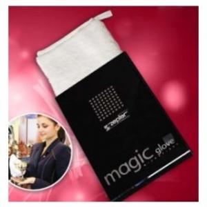 Волшебная рукавичка